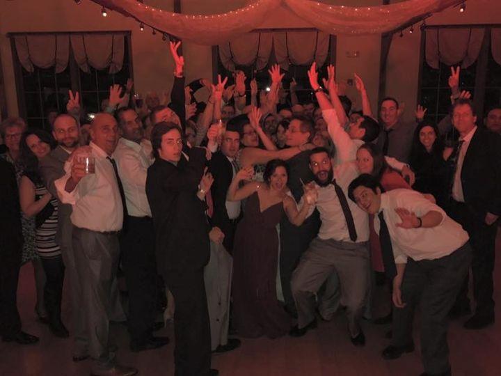 Tmx 1507126302591 15317784101547853407382341032813831223512718n Fort Washington, PA wedding dj