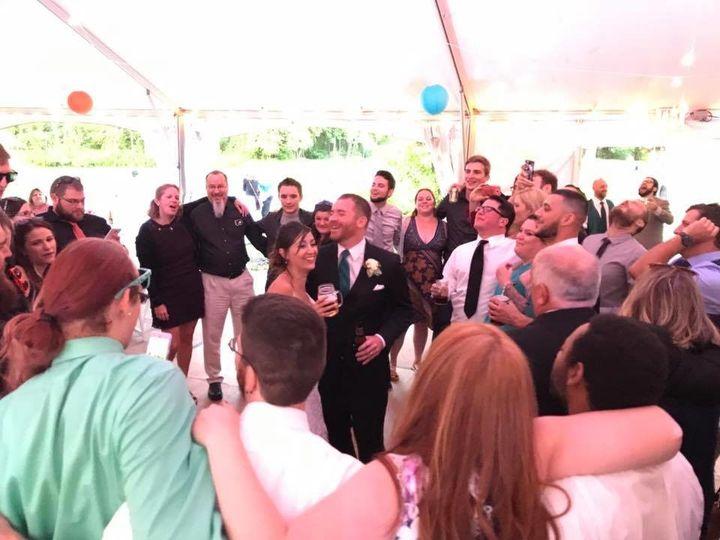 Tmx 1507126339675 21430493101557108759532343414368506924826506n Fort Washington, PA wedding dj