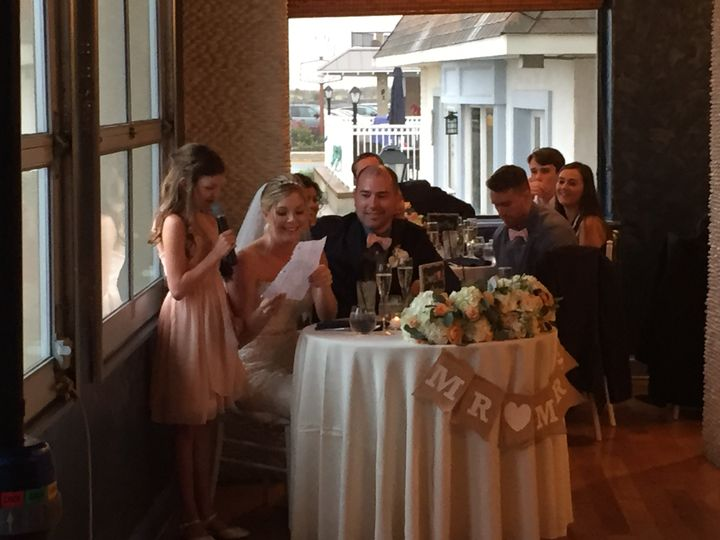 Tmx 1507126355963 Img8366 Fort Washington, PA wedding dj