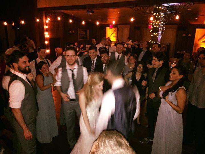 Tmx 1507126457137 12800191101539837267932343588496858859612428n Fort Washington, PA wedding dj