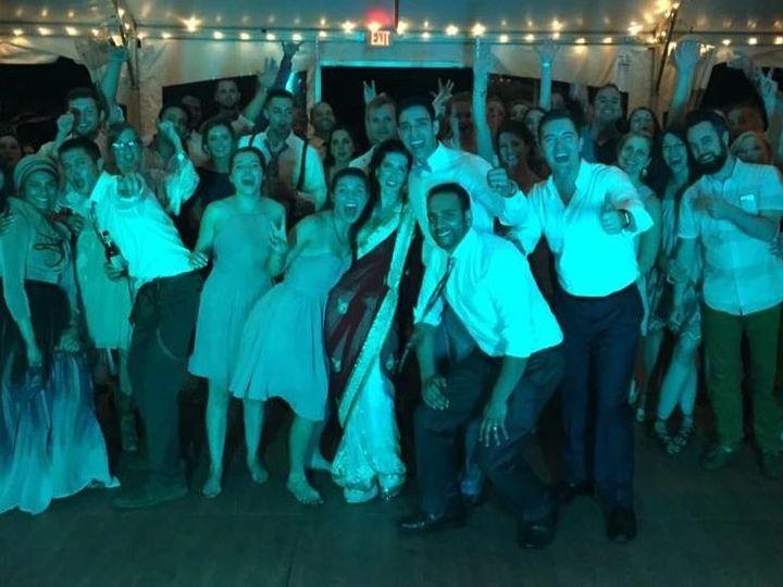 Tmx 1507126482264 Website5 Fort Washington, PA wedding dj