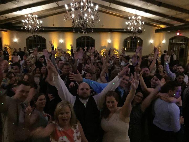 Tmx 1507126482294 Website7 Fort Washington, PA wedding dj