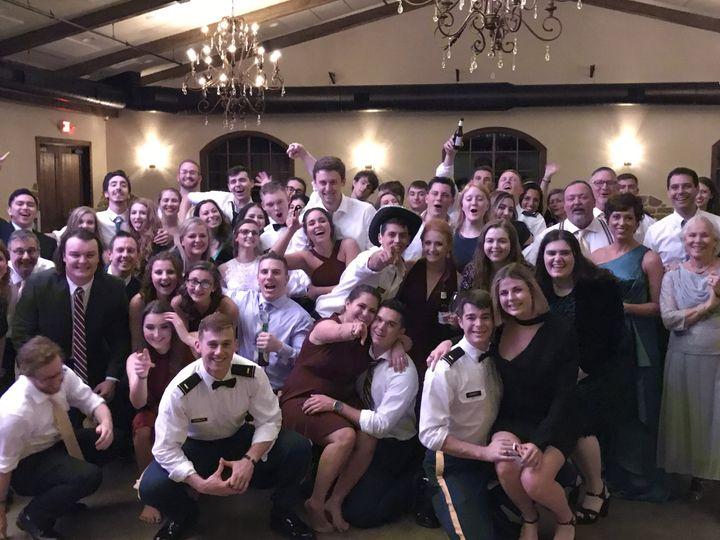 Tmx 288 51 176601 V1 Fort Washington, PA wedding dj