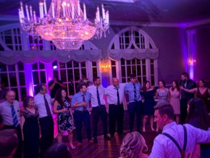 Tmx Wedding Dj Love 51 176601 1569860339 Fort Washington, PA wedding dj