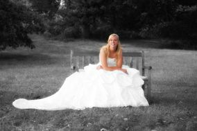Albemarle Photography LLC
