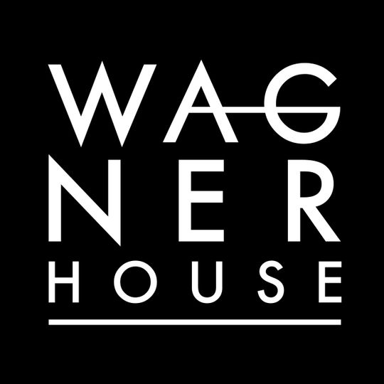 The Wagner House