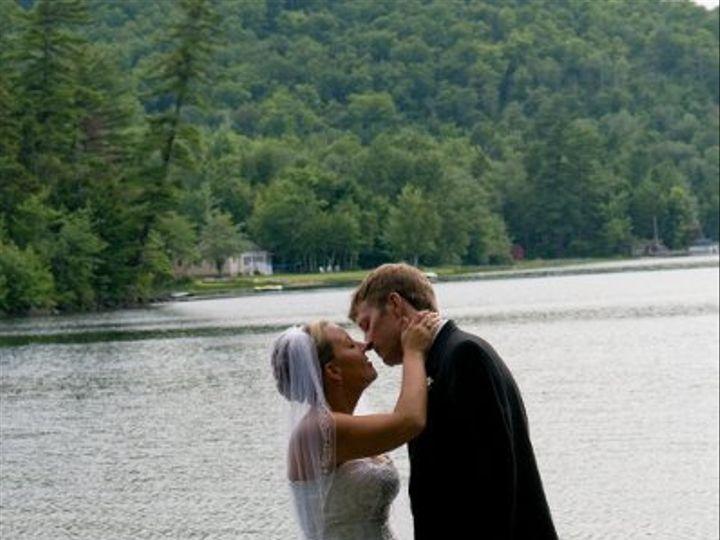 Tmx 1297348120532 Andrea1 Scarborough, ME wedding band