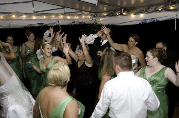 Tmx 1297348129579 Andrea3 Scarborough, ME wedding band