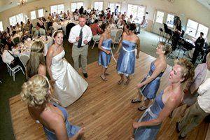 Tmx 1297348852626 Frames4a Scarborough, ME wedding band