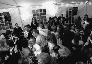 Tmx 1297348854048 Frames5a Scarborough, ME wedding band