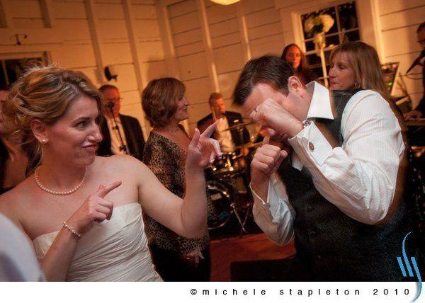 Tmx 1297348929063 MattandRachel5 Scarborough, ME wedding band