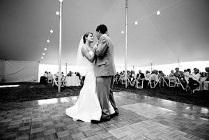 Tmx 1297348931141 Mccall082small Scarborough, ME wedding band