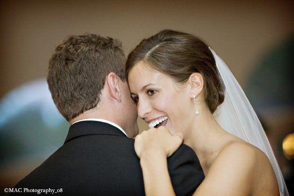 Tmx 1297349144391 AlexaandChris Scarborough, ME wedding band
