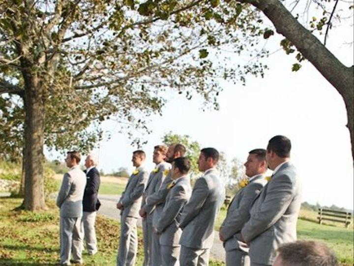 Tmx 1333978458781 IMG15611 Scarborough, ME wedding band