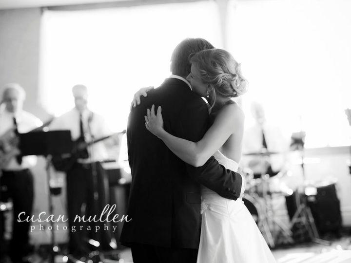 Tmx 1363116737157 A56 Scarborough, ME wedding band