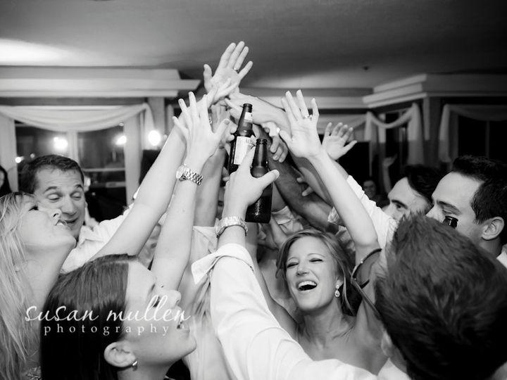 Tmx 1363116751536 A94 Scarborough, ME wedding band