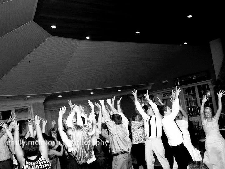 Tmx 1363116759352 EmilyMcintosh5 Scarborough, ME wedding band