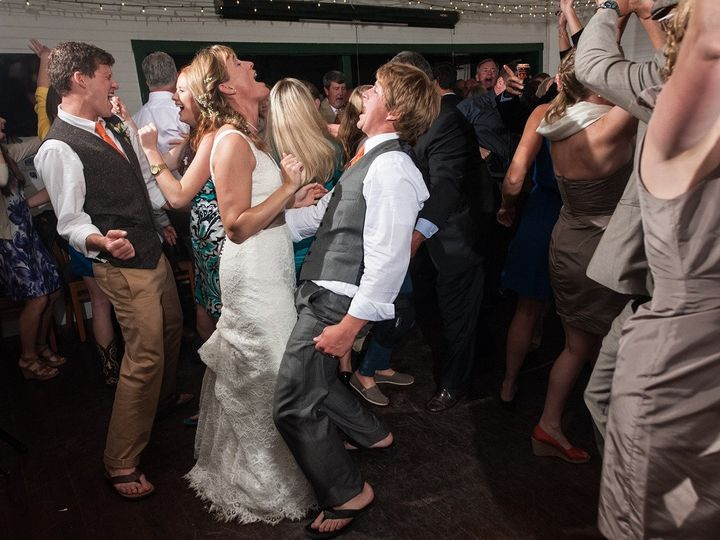 Tmx 1389019673418 Jessie And Charlie 2013 Smal Scarborough, ME wedding band