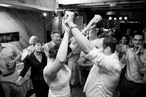 Tmx 1389019711147 Sarahtim0708 Scarborough, ME wedding band