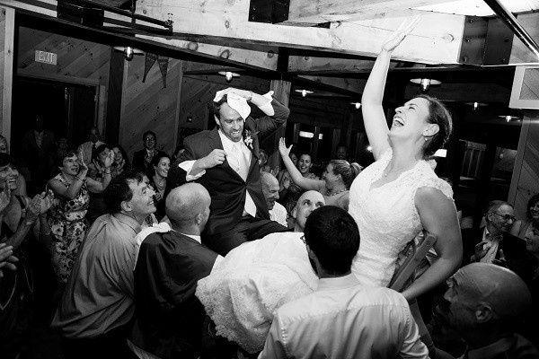Tmx 1389019712534 Sarahtim0630 Scarborough, ME wedding band