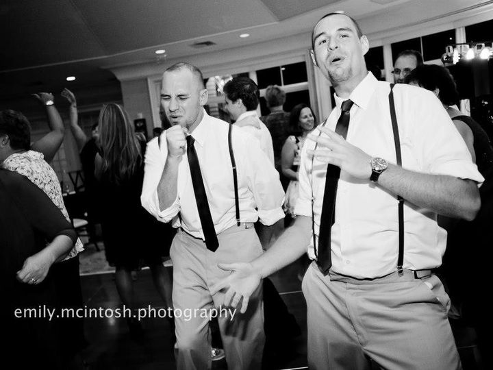 Tmx 1389019719022 Emily Mcintosh  Scarborough, ME wedding band