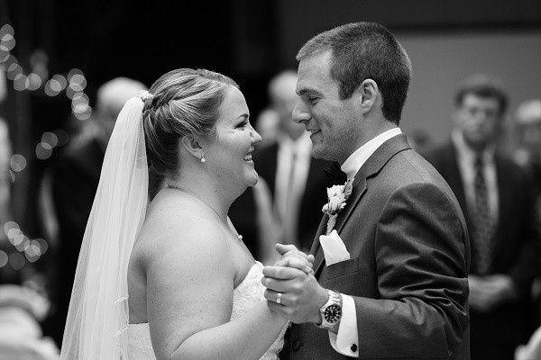 Tmx 1423491163559 Peixotto 436a Scarborough, ME wedding band