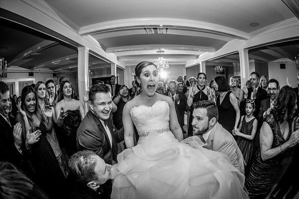 Tmx 1423491347384 Hora Scarborough, ME wedding band