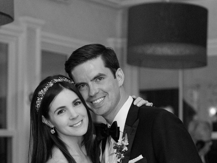 Tmx 1473379280537 Kate And Trever 0243 Scarborough, ME wedding band