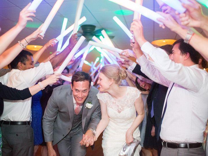 Tmx 1473380934989 Bz8a5312 Scarborough, ME wedding band