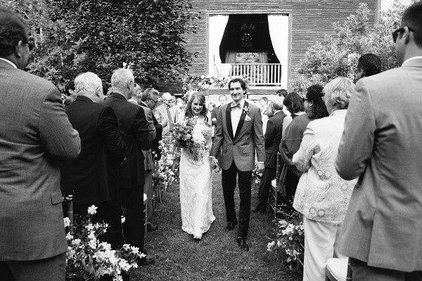 Tmx 1473381327752 Jeffandrebecca253a Scarborough, ME wedding band