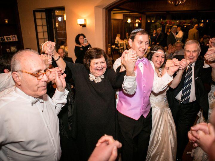 Tmx 1473381682937 0130010201uretskykhelemsky Scarborough, ME wedding band