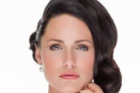 Hillary Hunt - Makeup Artist