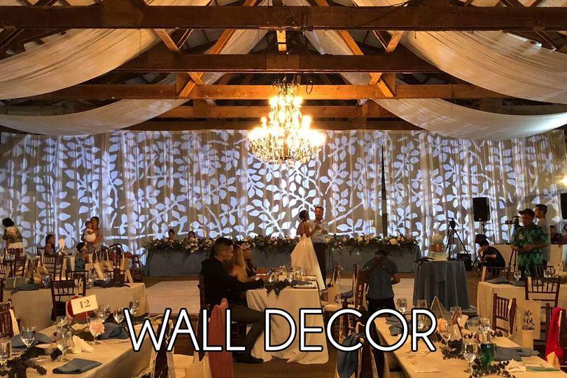 100s of Digital Wall Decor
