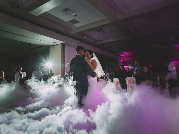 Tmx 1477107003873 Lowlyingfog Pearl City wedding dj