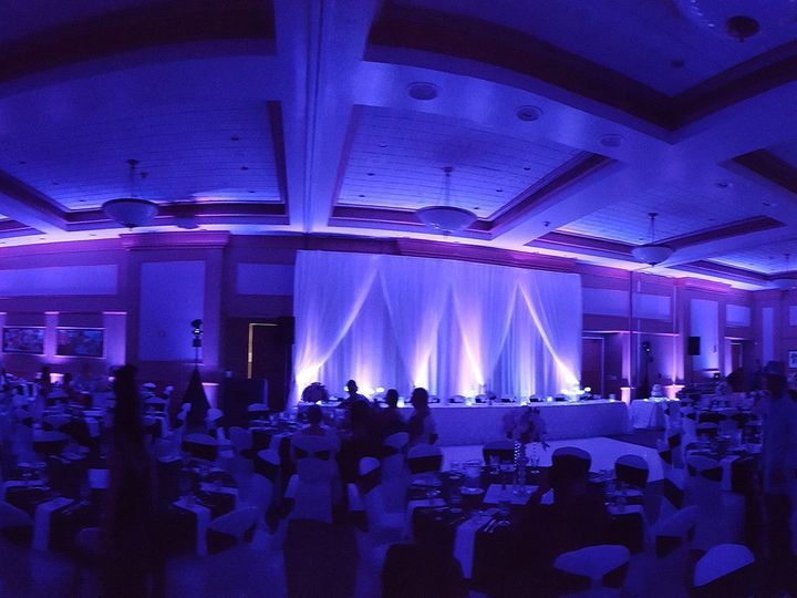 Tmx 1477107374167 20160813175755 Pearl City wedding dj