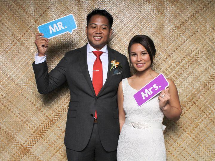 Tmx 1477107505637 Img0021 Pearl City wedding dj