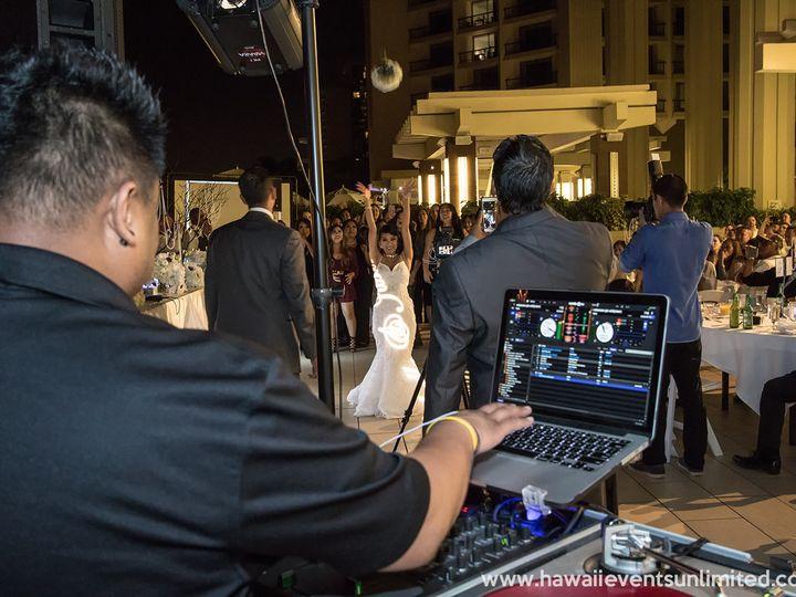 Tmx 1477107976301 O83a5222 Pearl City wedding dj