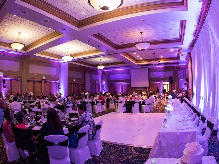 Tmx 1477108030060 O83a8205small Pearl City wedding dj