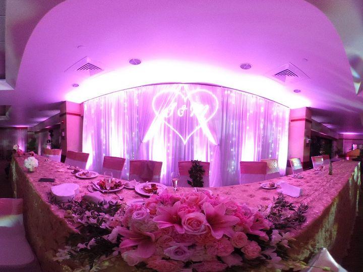Tmx 1477307584249 R0010108 Copy Pearl City wedding dj
