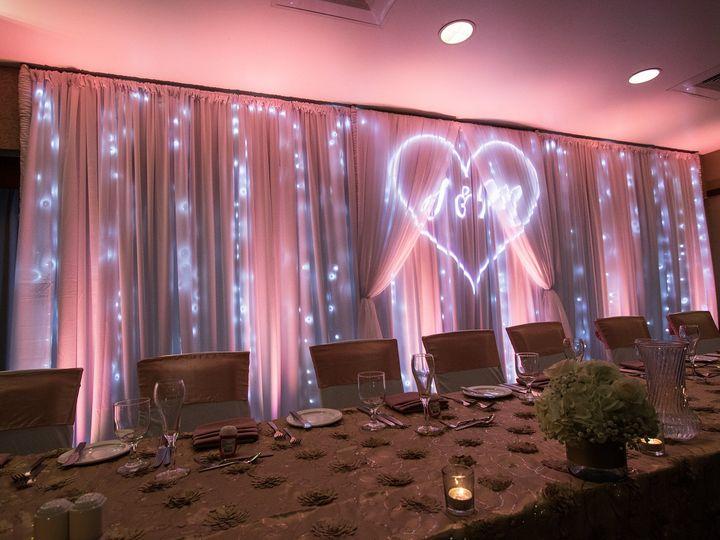 Tmx 1478164753381 O83a8294 Pearl City wedding dj