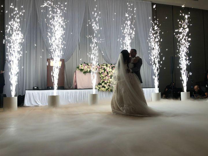 Tmx Img 3244 51 948601 157531994083555 Pearl City wedding dj
