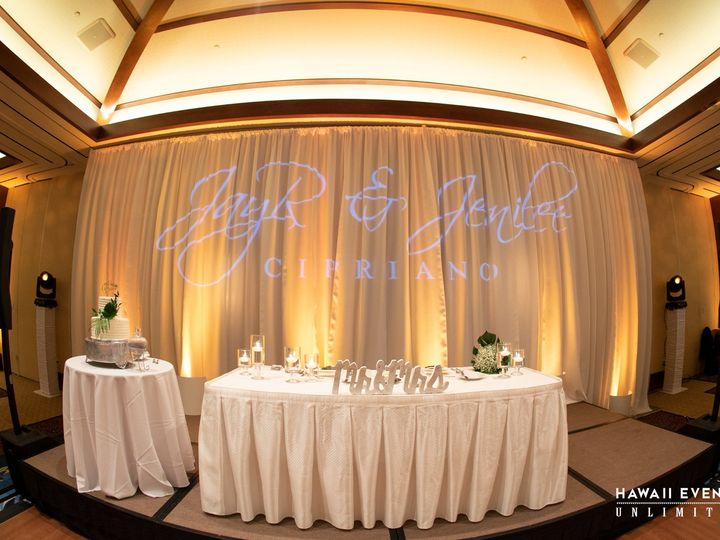 Tmx O83a5288 51 948601 157531994064987 Pearl City wedding dj