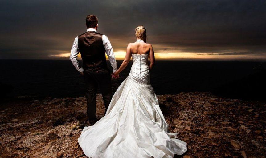bedb592c10d68a62 Local Wedding Servieces Visalia Tulare Hanford Fresno Bakersfi