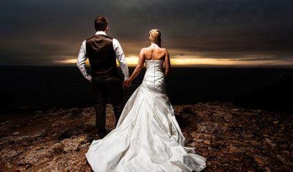 Visalia Wedding Solutions