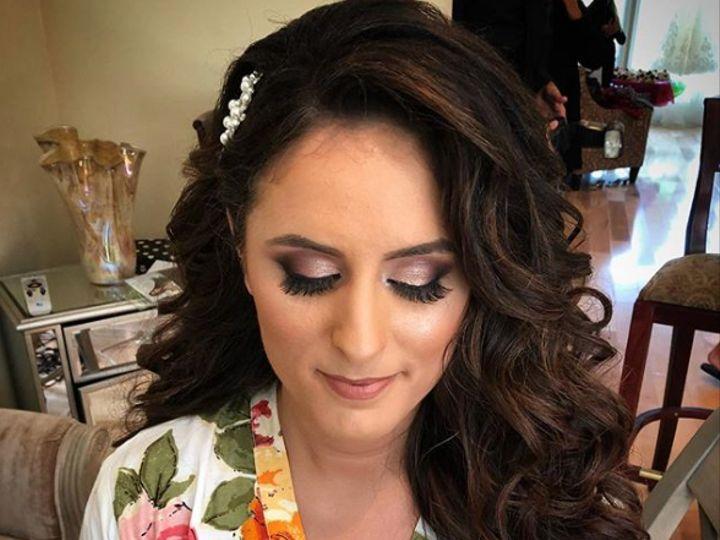 Tmx 55 51 1068601 1559067088 Los Angeles, CA wedding beauty