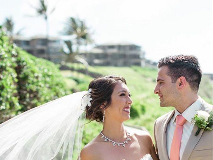 Tmx Screen Shot 2020 02 05 At 9 14 25 Pm 51 1068601 158096841692038 Los Angeles, CA wedding beauty