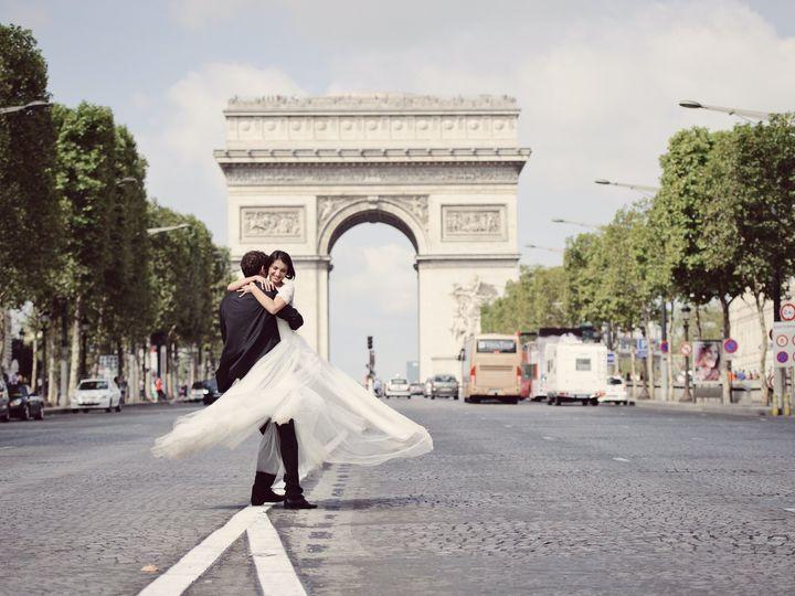 Tmx Channelcreatives 51 1968601 158826100241335 Paris, FR wedding videography