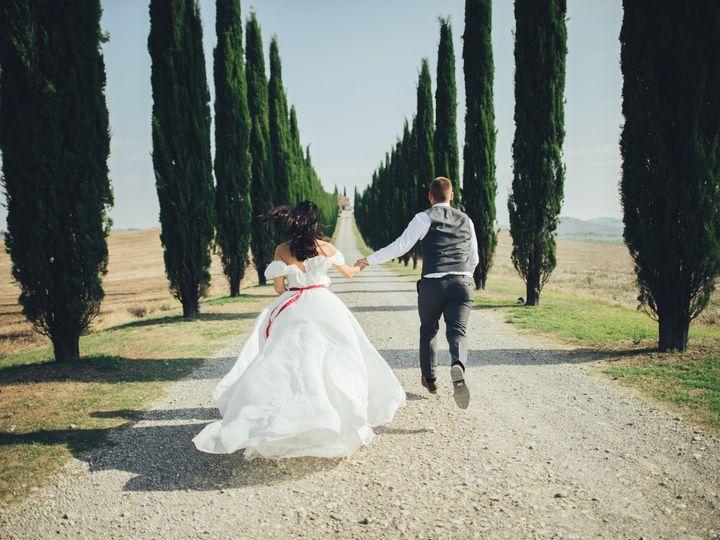 Tmx Shutterstock 1059204266 51 1968601 159127752650198 Paris, FR wedding videography