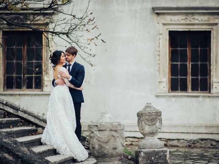 Tmx Shutterstock 1075528538 51 1968601 159127752636930 Paris, FR wedding videography