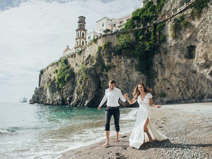 Tmx Shutterstock 1358600960 51 1968601 159127752864294 Paris, FR wedding videography